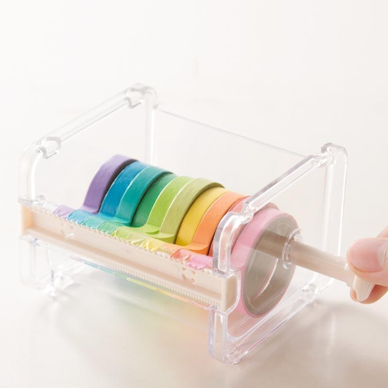 Washi Tape Storage Unit