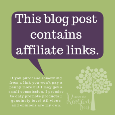 Post Contains Affiliate Links