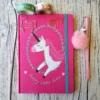 Unicorn Gift Set