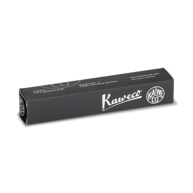 Kaweko Sport Box