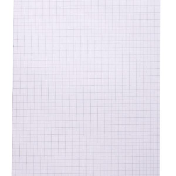 Rhodia A4 Squared Note Pad
