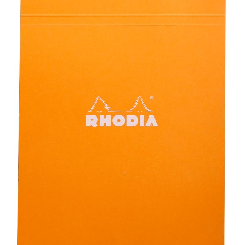 Rhodia A4 Dot Pad
