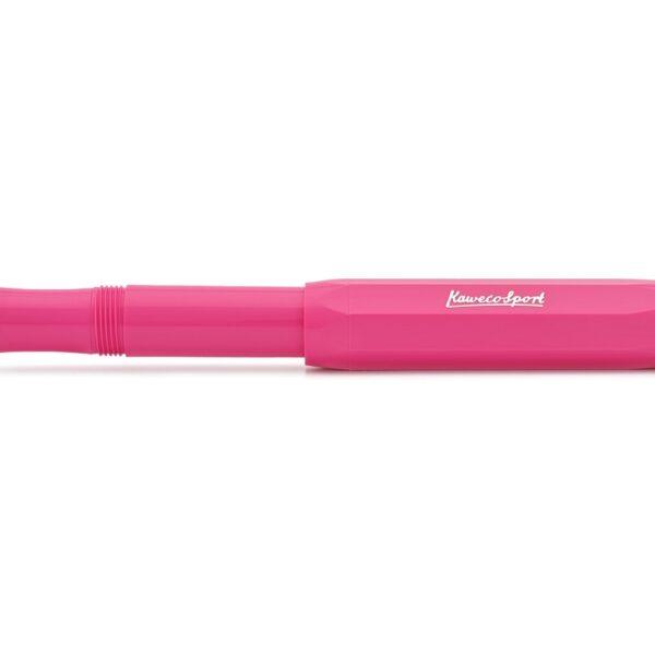 Kaweco Skyline Sport Rollerball Pen