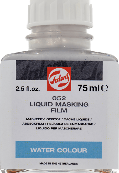 Liquid Masking Fluid 75ml