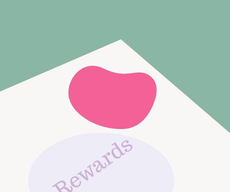 Rewards Advert Image