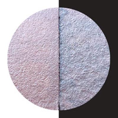 Lavender Finetec Coliro Pearlcolor Refill