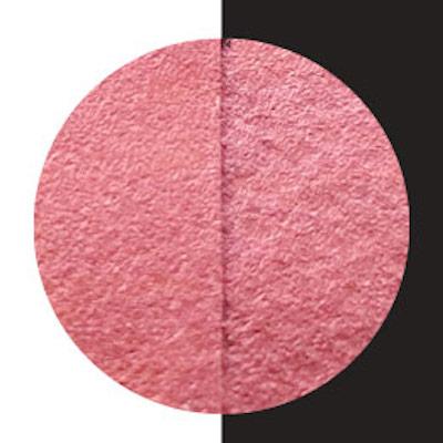 Pink Finetec Coliro Pearlcolor Refill