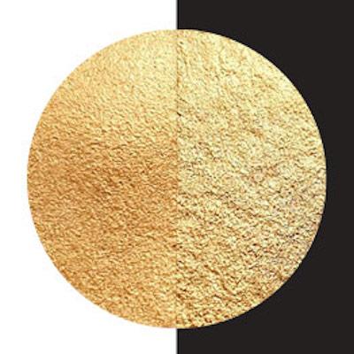 Inca Gold Finetec Coliro Pearlcolor Refill