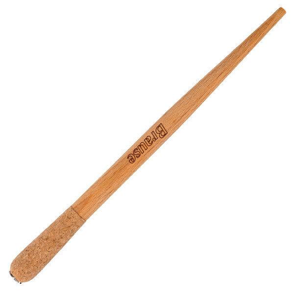 Brause Natural Wood Nib Holder