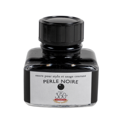 Herbin Ink Bottle 30ml - 350th Anniversary Edition