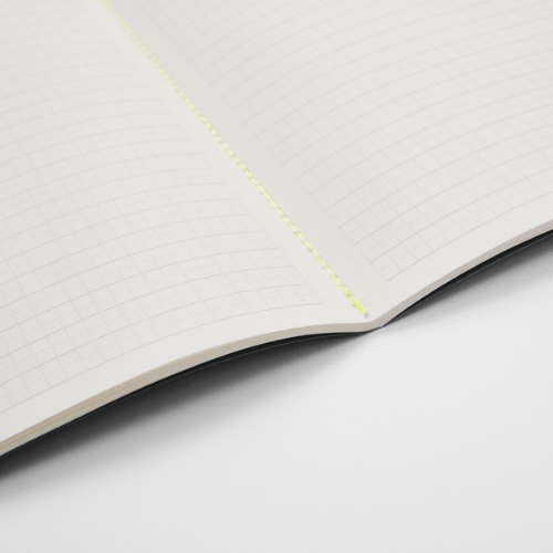 Lamy Softcover Booklets