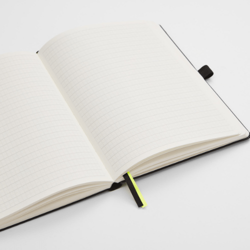 Lamy Softcover Notebook