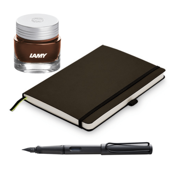 Lamy Umbra Gift Set