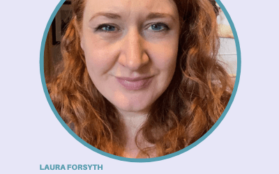 Seven Reasons to Productively Plan your Diary – Laura Forsyth