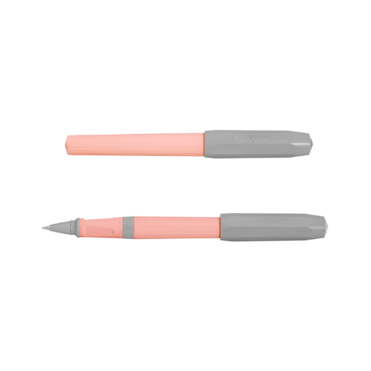 Kaweco Perkeo Rollerball - Cotton Candy