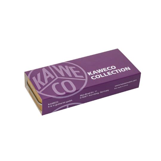 Kaweco Collection Vibrant Violet