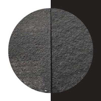 Black Mica Finetec Coliro Pearlcolor Refill