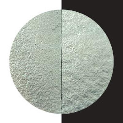 Mint Finetec Coliro Pearlcolor Refill Swatch
