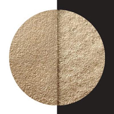 Walnut Finetec Coliro Pearlcolor Refill