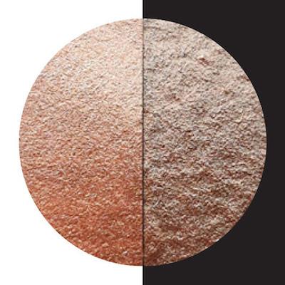 Rust Finetec Coliro Pearlcolor Refill