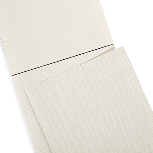 Chroma Blends Watercolour Paper Pad