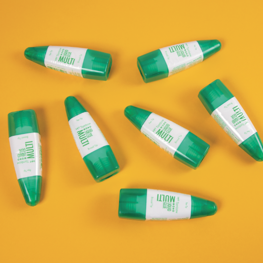 Multi-purpose Glue - Tombow