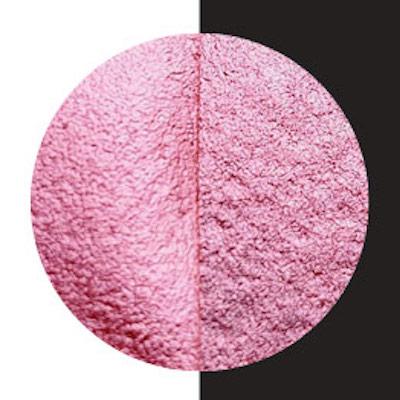 Red Violet Finetec Coliro Pearlcolor Refill