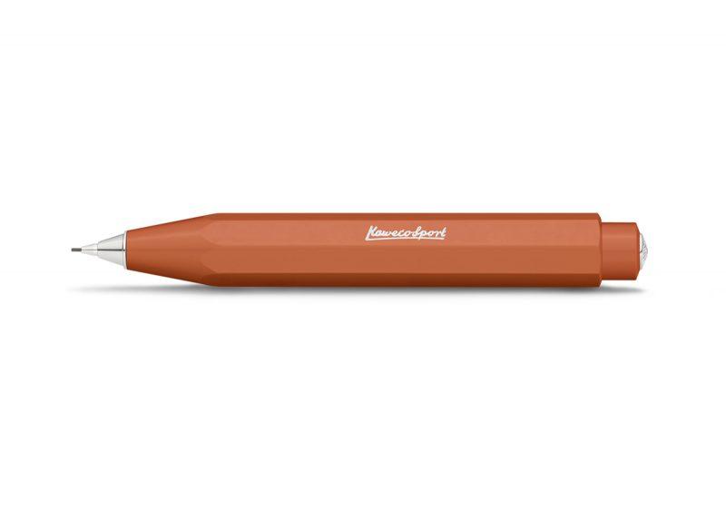 Kaweco Skyline Sport Pencil - Fox