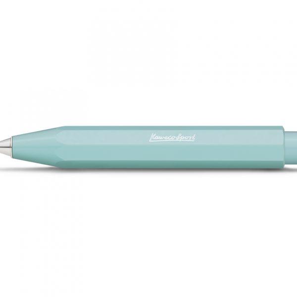 Kaweco Skyline Sport Pencil - Mint